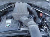 Автомобилни газови уредби,газов инжекцион