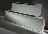 Конвектори за отопление-ADAX -Норвегия