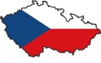 Работа в Чехия