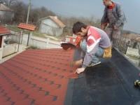 Ремонт на покриви качество и гаранция
