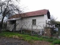 Продавам спешно къща,град Димово