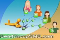 DRPU Bulk съобщения маркетинг софтуер