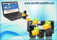 Рентабилен мобилни съобщения полезност за бизнес маркетинг