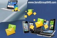 Излъчване многоезични съобщения чрез DRPU Софтуер