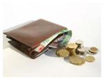 Ай Еф Джи Лизинг – Кредити за Вас и Вашия Бизнес
