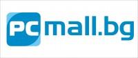 Pcmall – Онлайн магазин за Хардуер и Периферия. Всичко за Вашия компютър – Сглоби си PC