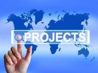Онлайн курсове за европейски програми