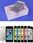 Купуваме iPhone: 5, 5C, 5S, 6, 6¬¬+ заключени към  iCloud или оператор здрави iPhone или повредени за части