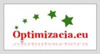 Изработка на сайт и SEO оптимизация