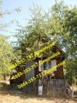 Продавам Вила в село Градец, на 17 км от София