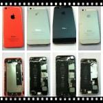 Продавам оригинални части за iPhone 4, 4S, 5, 5C, 5S, 6, 6+, 6S.