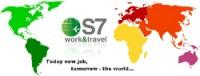 Работа и Обучение в Германия /  Позиция: Хотелски персонал