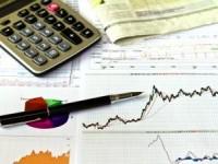 Регистрация на Търговски Дружества / ООД ЕООД / в Румъния
