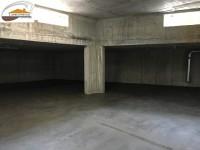 Направа на шлайфан бетон от Данев Строй ЕООД