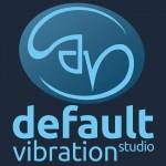 Професионално музикално студио за аудио обработка на EDM – мастериране , миксинг и аудио монтаж.