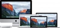 NovMac.com – Интернет магазин за Apple продукти