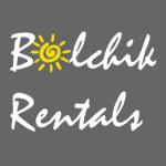 Balchik Rentals – имоти под наем в град Балчик, България.