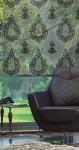 Онлайн магазин за дамаски, щори, завеси и пердета