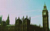 Доходна работа в Лондон