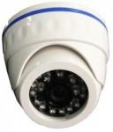 Видеонаблюдение – камери, DVR, NVR и аксесоари