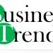 Бизнес Тренд предлага SEO оптимизация и интернет реклама