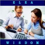 Уникално ефективни курсове по счетоводство