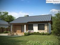 Метални конструкции,изработка и монтажна вили,къщи,навеси