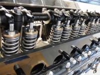 Авточасти – резервни части за автомобили и камиони. Тегличи