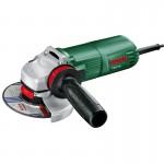 Продавам ъглошлайфи Bosch PWS 7000